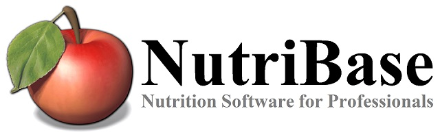 Compare NutriBase to products costing $595 and up.